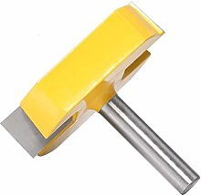 Woodworking Tools 8mm Shake Diameter Bottom