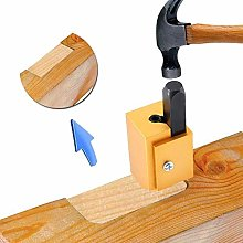 Woodworking Tools Carving Cutting Chisel Wood