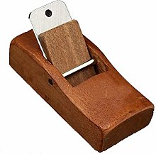 Woodworking Tools Mini Woodworking Hand Planer