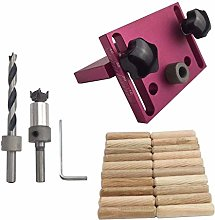 Woodworking Tools Woodworking Tool Drilling