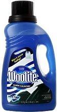 Woolite Extra Dark Care 1.5 l (Pack of 6)