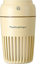 WOPOW HM03 Time-Cup Air Humidifier Pure Moist