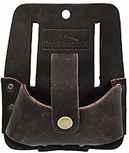 Work Gear UK Tape Holder Button Loop with top