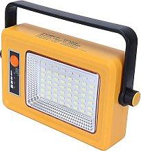 Work Lamp, Durable Portable Work Flood Light