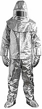 Work Safety Equipment Gear,ClothingDungarees