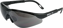 Work Safety Goggles Protective Glasses Sunglasses