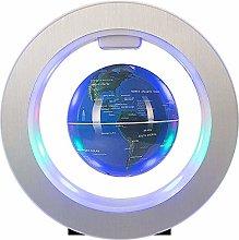World Globe World Map Suspended Globe Desktop