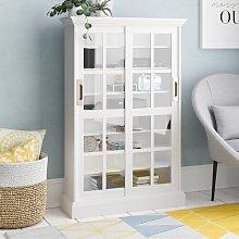 Woronora Multimedia Cabinet Home Etc