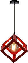 Wottes - Home decoration pendant light lighting