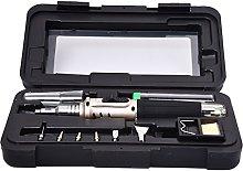 WOVELOT HS-1115K Professional Butane Gas Soldering
