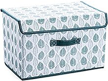 woyada Foldable Storage Containers,Convenient