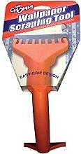 WP Chomp 52016 Wallpaper Scraping Tool Scraper: