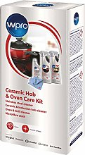Wpro C00379696 Ceramic Hob and Oven Care Ki