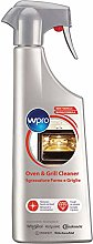 WPRO Oven & Grill Cleaner