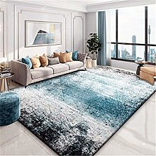WQ-BBB Carpet Modern Decoration Carpets yoga