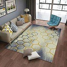 WQ-BBB Carpet Super Luxurious washable Carpets rug