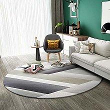 WQ-BBB Carpet Washable modern Sofa Carpet rugs