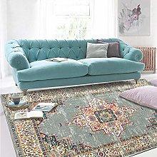 WQ-BBB Home Design Carpets Nostalgic vintage