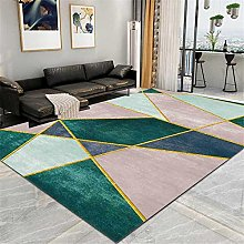 WQ-BBB Hygroscopicity kids rugs Bright large