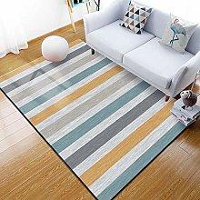 WQ-BBB Rug bedroom rug Durable hygroscopicity Tea