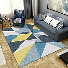 WQ-BBB Rug Dust-Proof room decoration bedroom rug