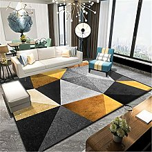 WQ-BBB Rug Easy Storage washable Rug area durable