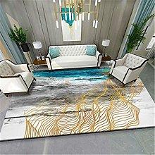WQ-BBB Rug living room Easy Storage Sofa Rugs