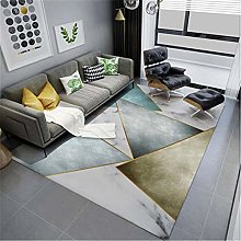 WQ-BBB Rug living room Home Design non-slip