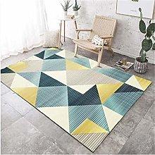 WQ-BBB Rug living room rugs Modern Simplicity