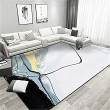 WQ-BBB Rug living room Superfine Fiber washable