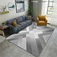 WQ-BBB Rug Modern Decoration concise Sofa Carpet