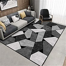 WQ-BBB Rug Washable short hair Sofa Carpet bedside