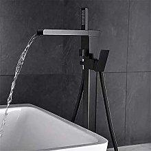 WQERLC Water-Tap - Bath Shower Systems Matt