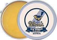 Wren's Old Dubbin Classic, traditional