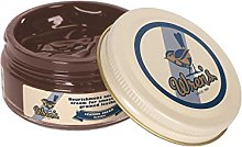 Wren's Leather Cream Classic, nourishment and