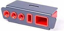 Wrepair CFT-60686 Extension Bracket Mounting