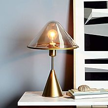 WRISCG Table Lamp Lamp Creative Simple Decorative