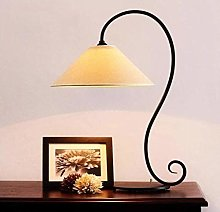 WRISCG Table Lamp Lamp Table Lamp, Desk Lamp