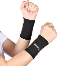 Wrist Support Brace Men/Women Wrist Support Brace