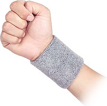 Wrist Support Sportive Wrist Band Brace Wrist Wrap
