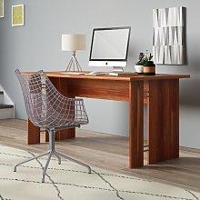 Writing Desk Mercury Row