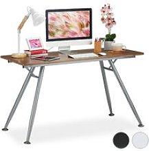 Writing Desk, Modern Design for Kids' Rooms &