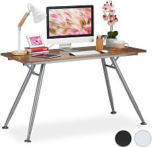 Writing Desk, Modern Design for Kids' Rooms &