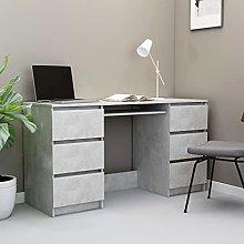 Writing Desk Student Study Writing Desk Secretary