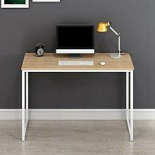 Writing desk Symple Stuff