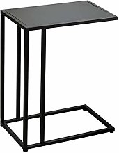 Wrought Iron Mini Coffee Table Creative Living