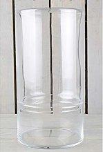 Wrzesniak Glassworks Glass Handmade Jar Cookie