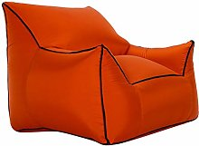 Wsaman Gamer Recliner Perfect Lounge Pool Float