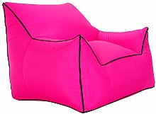 Wsaman Water Resistant Soft Inflatable Leisure