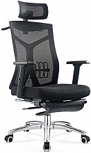 WSDSX Adjustable Office Chair,Office Chair Desk